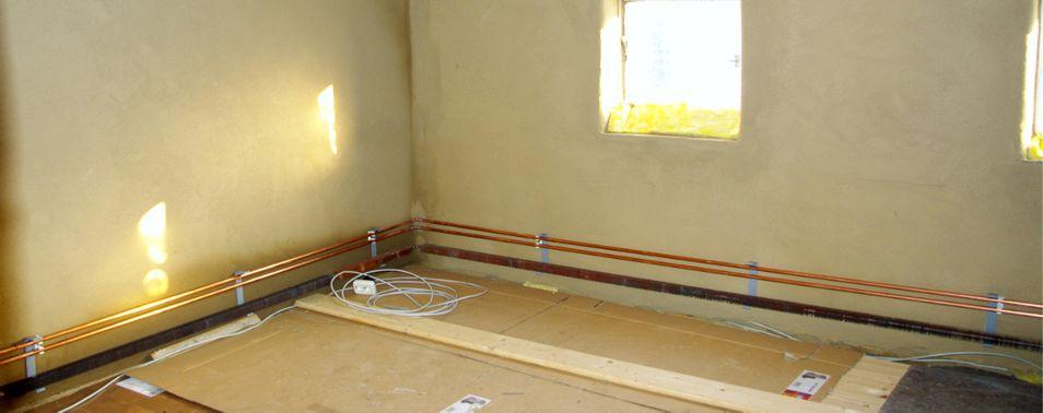 sockelheizleiste akg oder hekos thermodul heizleiste f r. Black Bedroom Furniture Sets. Home Design Ideas